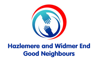 Hazlemere and Widmer End Good Neighbours