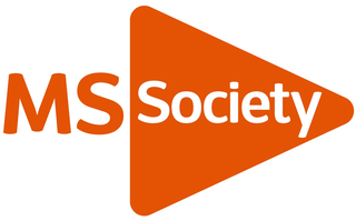 MS Society South West Bucks Group