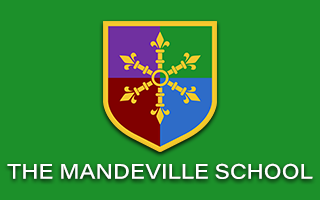 The Mandeville School