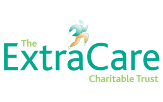The ExtraCare Charitable Trust