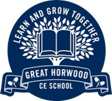 Great Horwood Combined Church of England School