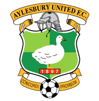 Aylesbury United Ladies & Girls Football Club
