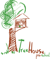 Tree House Pre-School