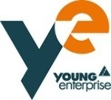Young Enterprise Aylesbury Vale Board