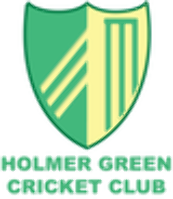 Holmer Green Cricket Club