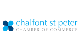 Chalfont St Peter Chamber of Commerce Street Decoration Fund