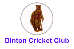 Dinton Cricket Club