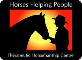 Horses Helping People