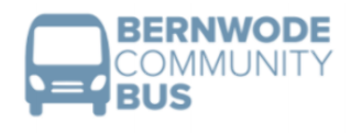 Bernwode Community Bus
