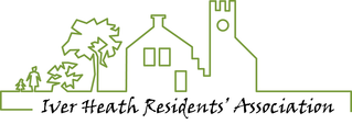 Iver Heath Residents' Association