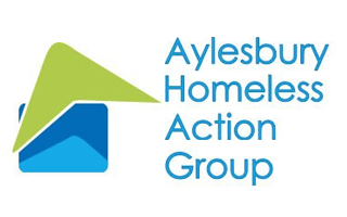 Aylesbury Homeless Action Group