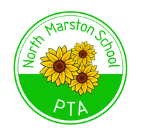 North Marston School PTA
