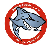 Finmere Football Club