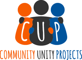 Community Unity Projects Charity (Aylesbury)