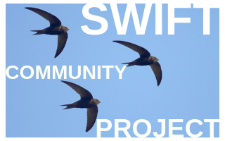 SWIFT Community Project