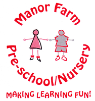 Manor Farm Pre-School