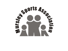 Mursley Sports Association