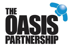 The Oasis Partnership