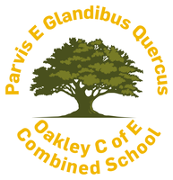 Friends of Oakley School
