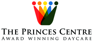 The Princes Risborough Centre Limited