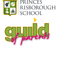 Princes Risborough School Guild of Parents