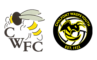 Chalfont Wasps Football Club