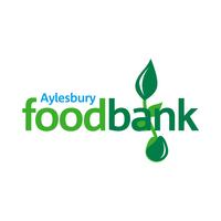 Image result for aylesbury foodbank