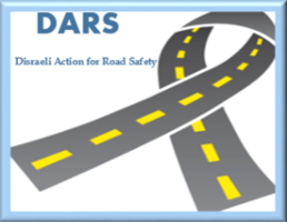 Disraeli Action for Road Safety (DARS)