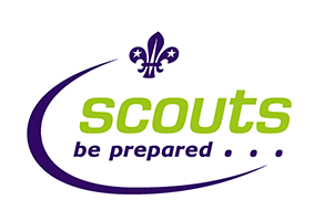 1st Ivinghoe and Pitstone Scout Group