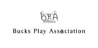 Bucks Play Association