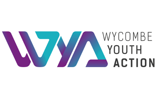 Wycombe Youth Action