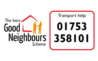The Ivers Good Neighbour Scheme