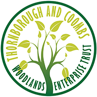 Thornborough and Coombs Woodlands Enterprise Trust