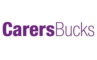 Wycombe Carers Bucks