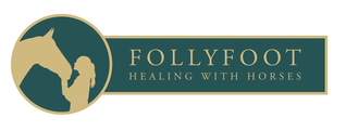 Follyfoot Healing with Horses