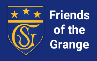 Friends of the Grange