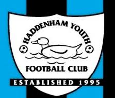 Haddenham Youth Football Club