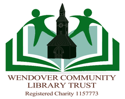 Friends of Wendover Community Library