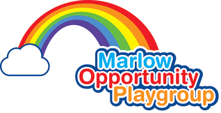 Marlow Opportunity Playgroup