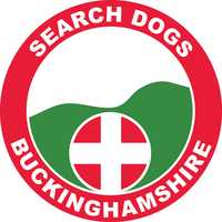Search Dogs Buckinghamshire