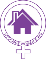 Wycombe Women's Aid Limited
