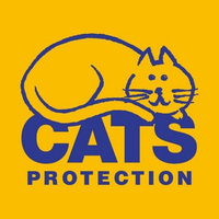 Chiltern Cats Protection