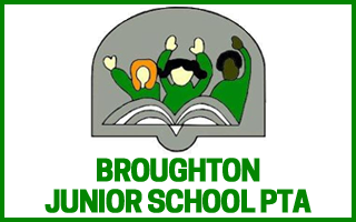 Broughton Junior School PTA
