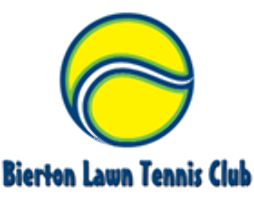 Bierton Lawn Tennis Club