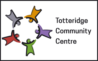 Totteridge Community Centre