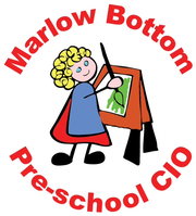 Marlow Bottom Pre-school Charitable Incorporated Organisation