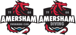 Amersham Swimming & Diving Club