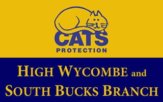 High Wycombe & South Bucks Cats Protection