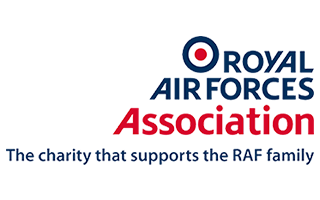 Royal Air Force Association Branch High Wycombe