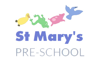 St. Mary's Pre-School Chesham